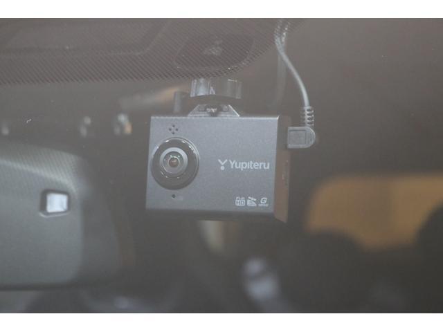 JCWクラブマンGPインスパイアードエディション ワンオーナー 限定120台 新車保証 BILSTEIN車高調 追従クルコン 衝突軽減B バックカメラ パーキングアシスト 前後PDC ドライビングモード ヘッドアップディスプレイ ダイナミカレザー(60枚目)
