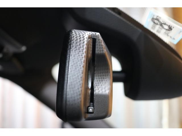 JCWクラブマンGPインスパイアードエディション ワンオーナー 限定120台 新車保証 BILSTEIN車高調 追従クルコン 衝突軽減B バックカメラ パーキングアシスト 前後PDC ドライビングモード ヘッドアップディスプレイ ダイナミカレザー(62枚目)