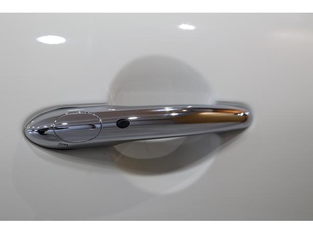 クーパー コンバーチブル 1オーナー レザレットシート シートヒーター 衝突軽減B Pアシスト Bカメラ 前後PDC コンフォートA SOSコール ユニオンジャックテール LEDヘッドライト 16インチAW 新車保証 TLC(28枚目)