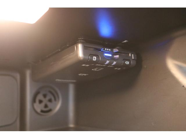 クーパー コンバーチブル 1オーナー レザレットシート シートヒーター 衝突軽減B Pアシスト Bカメラ 前後PDC コンフォートA SOSコール ユニオンジャックテール LEDヘッドライト 16インチAW 新車保証 TLC(49枚目)