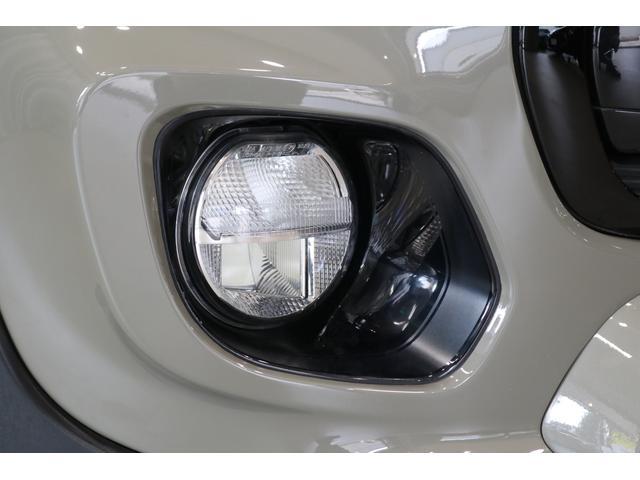 クーパーS Yoursスタイル 本革 シートヒーター ハーマンカードン JCWエアロ JCWマフラーデュエルDMEチューン 車高調 GIGAMOTリップ ヘッドアップD Dモード ACC Bカメラ パーキングA(23枚目)