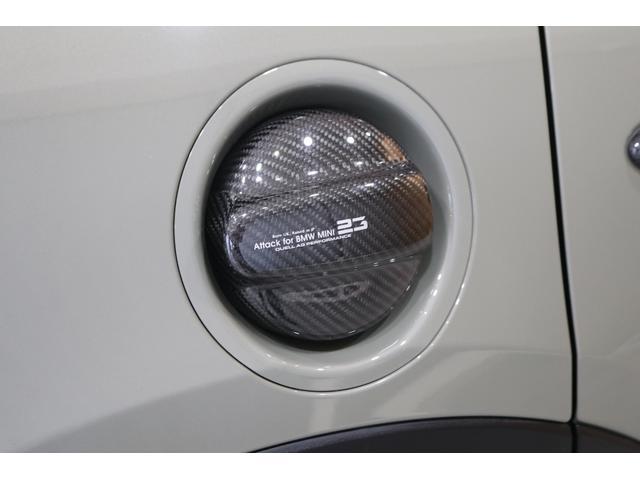 クーパーS Yoursスタイル 本革 シートヒーター ハーマンカードン JCWエアロ JCWマフラーデュエルDMEチューン 車高調 GIGAMOTリップ ヘッドアップD Dモード ACC Bカメラ パーキングA(30枚目)