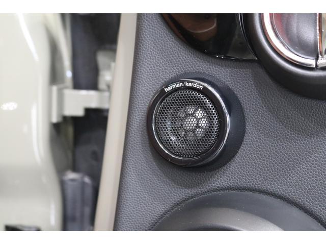 クーパーS Yoursスタイル 本革 シートヒーター ハーマンカードン JCWエアロ JCWマフラーデュエルDMEチューン 車高調 GIGAMOTリップ ヘッドアップD Dモード ACC Bカメラ パーキングA(45枚目)