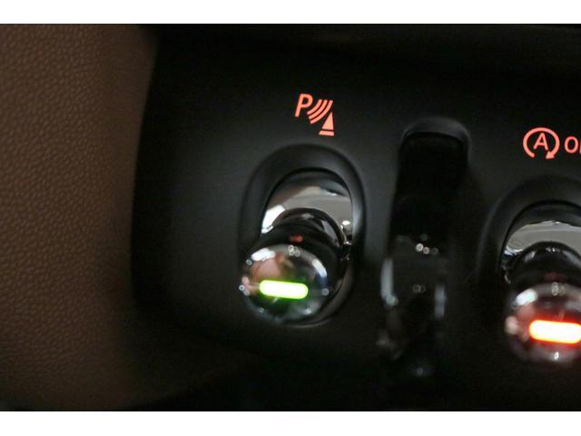 クーパーS Yoursスタイル 本革 シートヒーター ハーマンカードン JCWエアロ JCWマフラーデュエルDMEチューン 車高調 GIGAMOTリップ ヘッドアップD Dモード ACC Bカメラ パーキングA(50枚目)