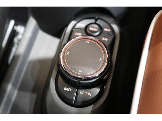 クーパーS Yoursスタイル 本革 シートヒーター ハーマンカードン JCWエアロ JCWマフラーデュエルDMEチューン 車高調 GIGAMOTリップ ヘッドアップD Dモード ACC Bカメラ パーキングA(56枚目)