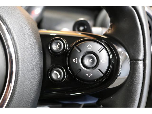 クーパーS Yoursスタイル 本革 シートヒーター ハーマンカードン JCWエアロ JCWマフラーデュエルDMEチューン 車高調 GIGAMOTリップ ヘッドアップD Dモード ACC Bカメラ パーキングA(59枚目)