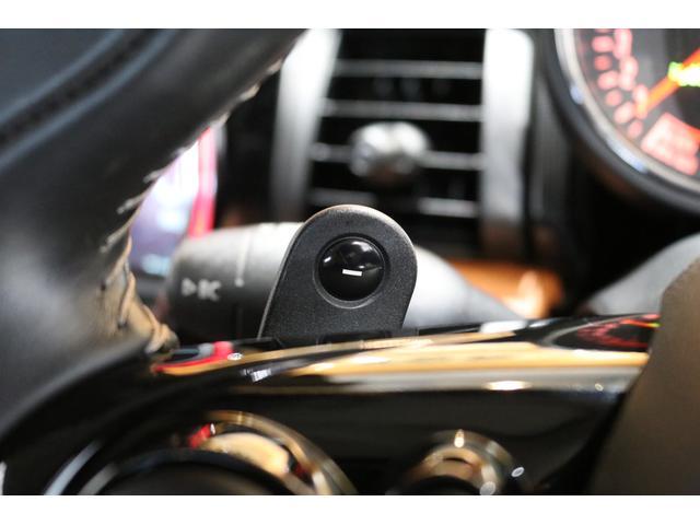 クーパーS Yoursスタイル 本革 シートヒーター ハーマンカードン JCWエアロ JCWマフラーデュエルDMEチューン 車高調 GIGAMOTリップ ヘッドアップD Dモード ACC Bカメラ パーキングA(60枚目)
