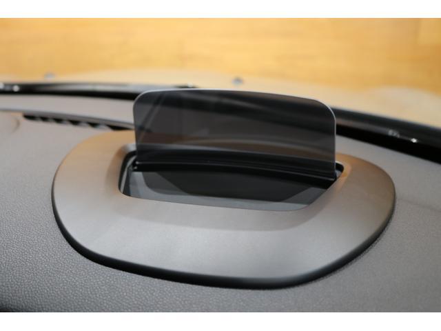 クーパーS Yoursスタイル 本革 シートヒーター ハーマンカードン JCWエアロ JCWマフラーデュエルDMEチューン 車高調 GIGAMOTリップ ヘッドアップD Dモード ACC Bカメラ パーキングA(62枚目)