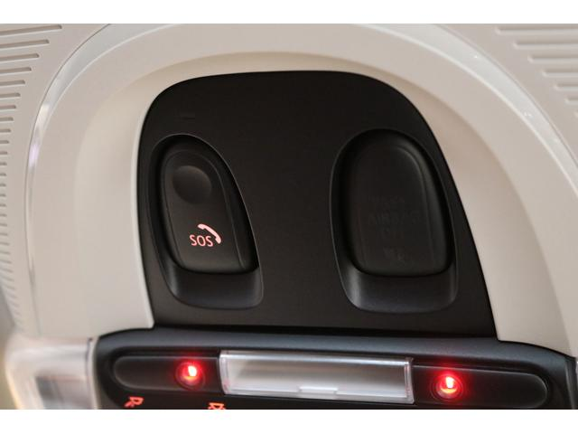 クーパーS Yoursスタイル 本革 シートヒーター ハーマンカードン JCWエアロ JCWマフラーデュエルDMEチューン 車高調 GIGAMOTリップ ヘッドアップD Dモード ACC Bカメラ パーキングA(63枚目)