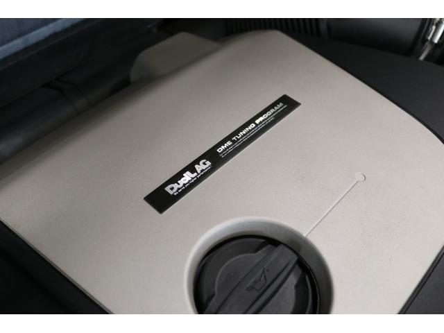 クーパーS Yoursスタイル 本革 シートヒーター ハーマンカードン JCWエアロ JCWマフラーデュエルDMEチューン 車高調 GIGAMOTリップ ヘッドアップD Dモード ACC Bカメラ パーキングA(65枚目)