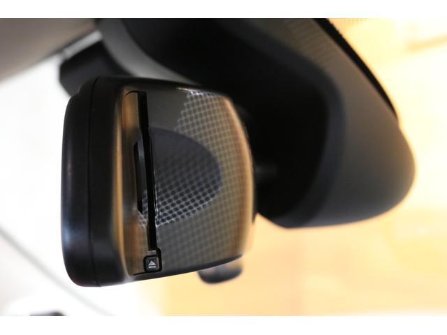 クーパーS Yoursスタイル 本革 シートヒーター ハーマンカードン JCWエアロ JCWマフラーデュエルDMEチューン 車高調 GIGAMOTリップ ヘッドアップD Dモード ACC Bカメラ パーキングA(66枚目)