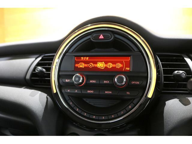 ワン 6速マニュアル ドライビングモード オートエアコン ETC フォグランプ クロームラインエクステリア 純正オーディオ AUX&USB接続 15インチAW ルーフバイザー ディーラー記録簿(17枚目)