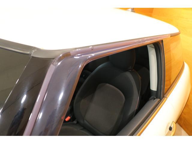 ワン 6速マニュアル ドライビングモード オートエアコン ETC フォグランプ クロームラインエクステリア 純正オーディオ AUX&USB接続 15インチAW ルーフバイザー ディーラー記録簿(23枚目)