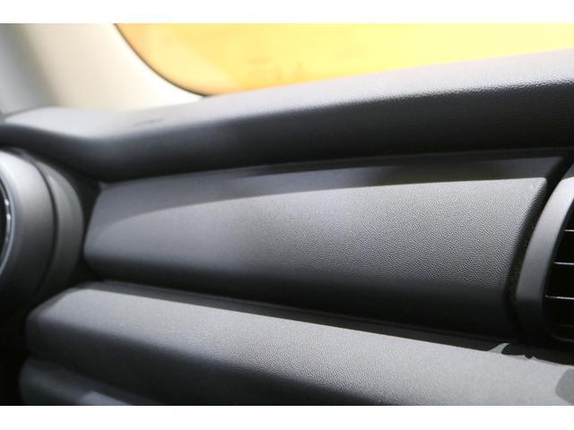 ワン 6速マニュアル ドライビングモード オートエアコン ETC フォグランプ クロームラインエクステリア 純正オーディオ AUX&USB接続 15インチAW ルーフバイザー ディーラー記録簿(34枚目)