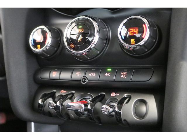 ワン 6速マニュアル ドライビングモード オートエアコン ETC フォグランプ クロームラインエクステリア 純正オーディオ AUX&USB接続 15インチAW ルーフバイザー ディーラー記録簿(35枚目)