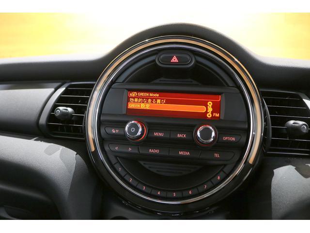 ワン 6速マニュアル ドライビングモード オートエアコン ETC フォグランプ クロームラインエクステリア 純正オーディオ AUX&USB接続 15インチAW ルーフバイザー ディーラー記録簿(36枚目)