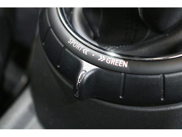 ワン 6速マニュアル ドライビングモード オートエアコン ETC フォグランプ クロームラインエクステリア 純正オーディオ AUX&USB接続 15インチAW ルーフバイザー ディーラー記録簿(40枚目)