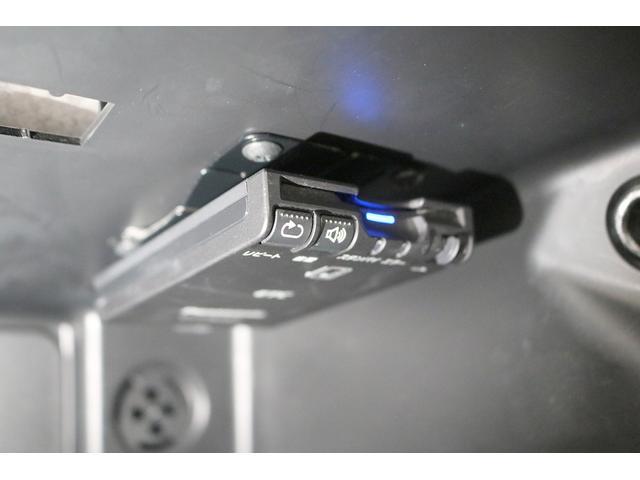 ワン 6速マニュアル ドライビングモード オートエアコン ETC フォグランプ クロームラインエクステリア 純正オーディオ AUX&USB接続 15インチAW ルーフバイザー ディーラー記録簿(41枚目)