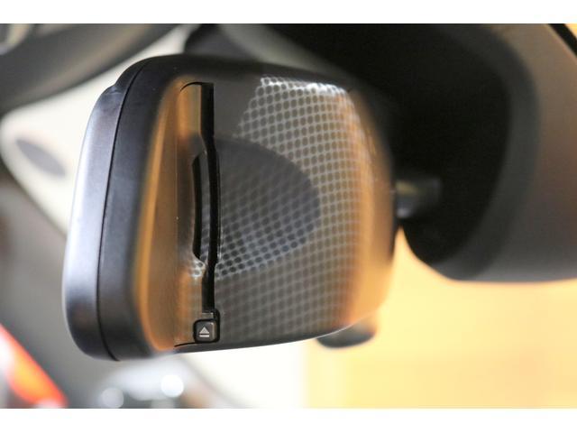 クーパーS コンバーチブル 1オーナー Yoursスタイル レザーシート シートヒーター ヘッドアップD ハーマンカードン 衝突軽減B ACC パーキングA 前後PDC Bカメラ 18インチAW アダプティブLED 記録簿完備(50枚目)