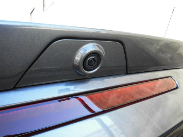 フォード フォード マスタング V8 GTパフォーマンスパッケージ D車 1オーナー レカロ