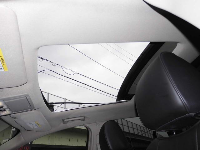 「リンカーン」「リンカーン MKX」「SUV・クロカン」「東京都」の中古車16