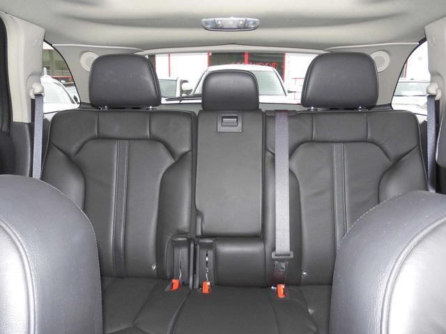 「リンカーン」「リンカーン MKX」「SUV・クロカン」「東京都」の中古車21