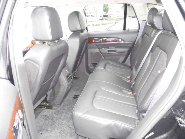 「リンカーン」「リンカーン MKX」「SUV・クロカン」「東京都」の中古車22