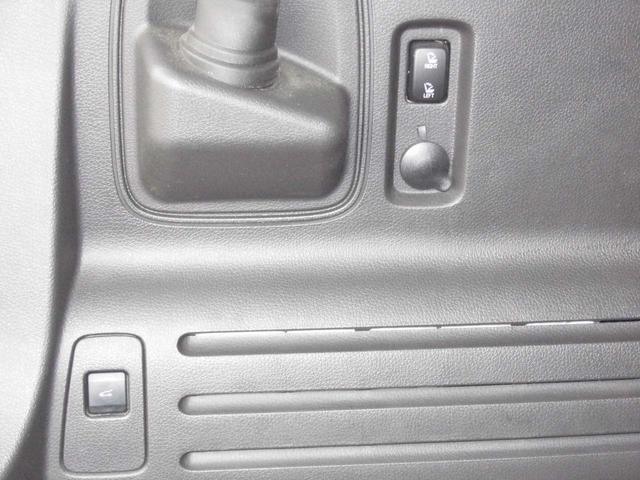 「リンカーン」「リンカーン MKX」「SUV・クロカン」「東京都」の中古車24