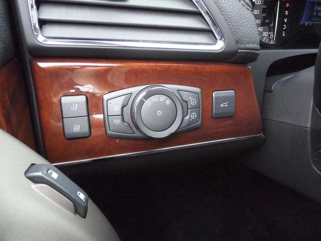 「リンカーン」「リンカーン MKX」「SUV・クロカン」「東京都」の中古車35