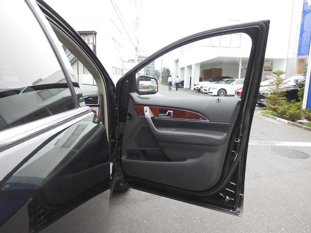 「リンカーン」「リンカーン MKX」「SUV・クロカン」「東京都」の中古車42