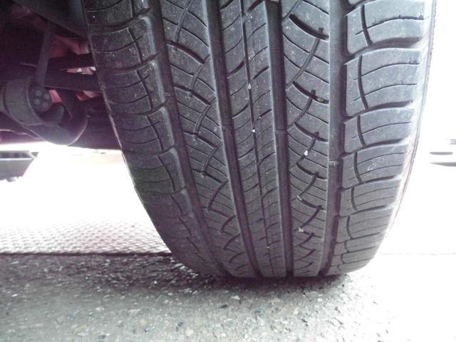 「リンカーン」「リンカーン MKX」「SUV・クロカン」「東京都」の中古車48