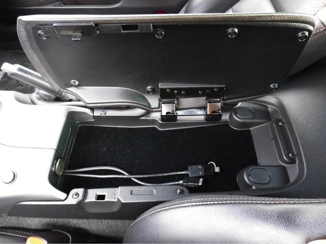 Z06 ディーラー車 HDDナビTV エクセリーマフラー(15枚目)