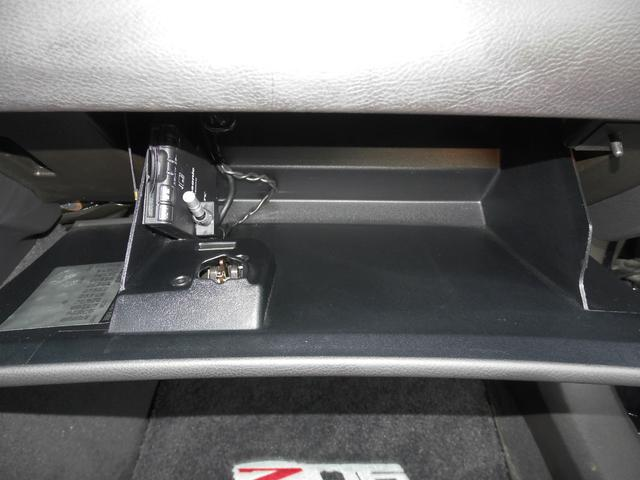 Z06 ディーラー車 HDDナビTV エクセリーマフラー(16枚目)