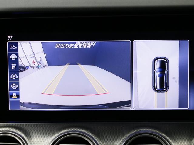 メルセデス・ベンツ M・ベンツ E200 ステーションワゴン アバンギャルド 4年保証