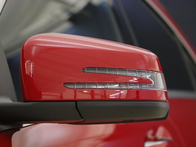 メルセデス・ベンツ M・ベンツ CLA180 レーダーセーフティパッケージ ベーシックPKG