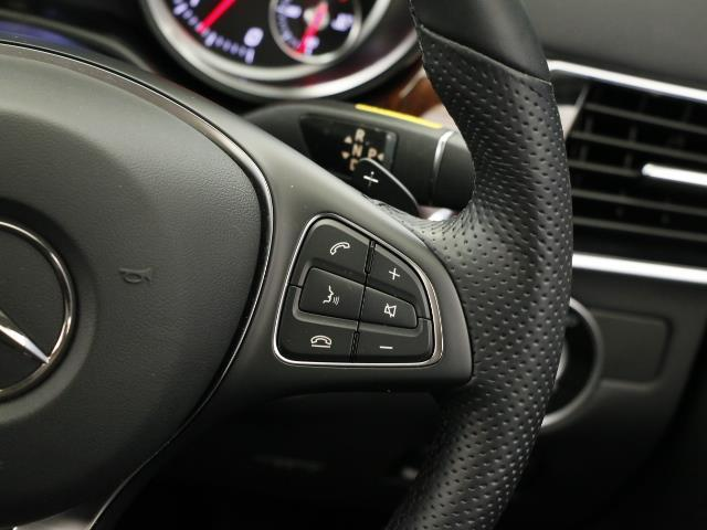 メルセデス・ベンツ M・ベンツ GLE350 d 4マチック(本革仕様) 4年保証 新車保証