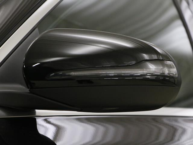 メルセデス・ベンツ M・ベンツ C220d ローレウスエディション レーダーセーフティP