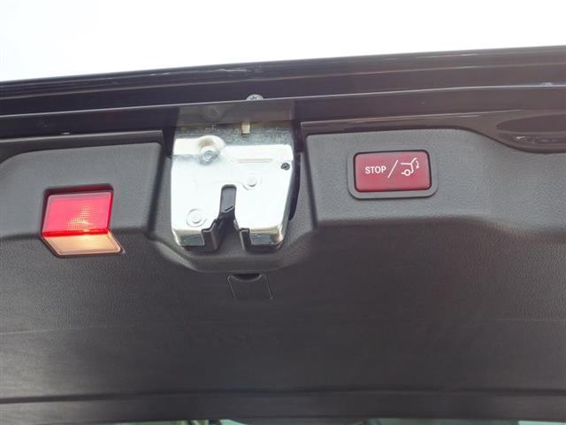 V220 d レーダーセーフティパッケージ 4年保証(10枚目)
