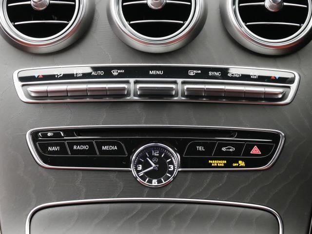 メルセデス・ベンツ M・ベンツ C200 AV AMGライン レザーエクスクルーシブPKG