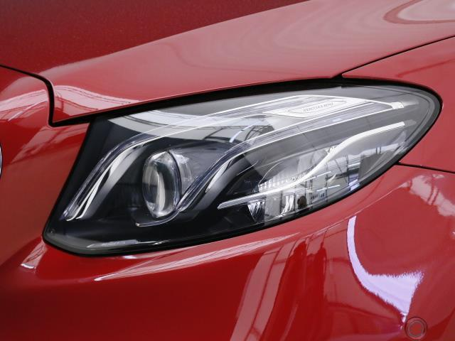 E220d ステーションワゴン AV スポーツ(本革仕様)(7枚目)