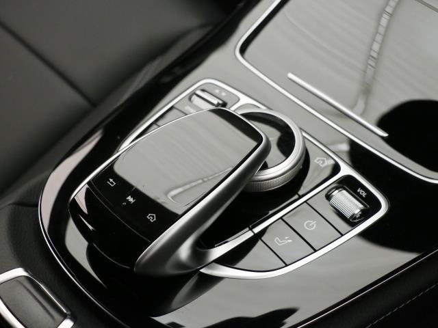 E220d ステーションワゴン AV スポーツ(本革仕様)(15枚目)