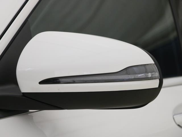 メルセデス・ベンツ M・ベンツ C200 ステーションワゴン スポーツ(本革仕様) 1年保証