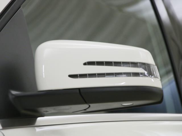 B180 レーダーセーフティパッケージ 5年保証 新車保証(6枚目)