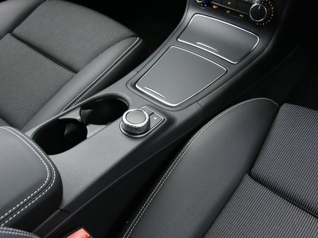 B180 レーダーセーフティパッケージ 5年保証 新車保証(14枚目)