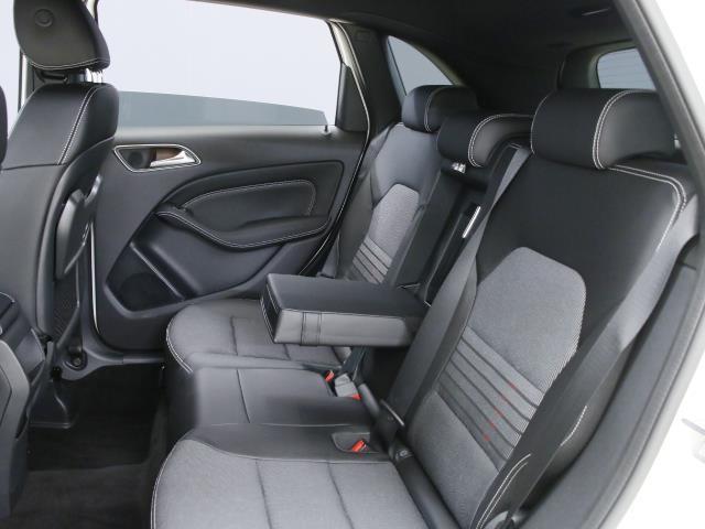 B180 レーダーセーフティパッケージ 5年保証 新車保証(19枚目)