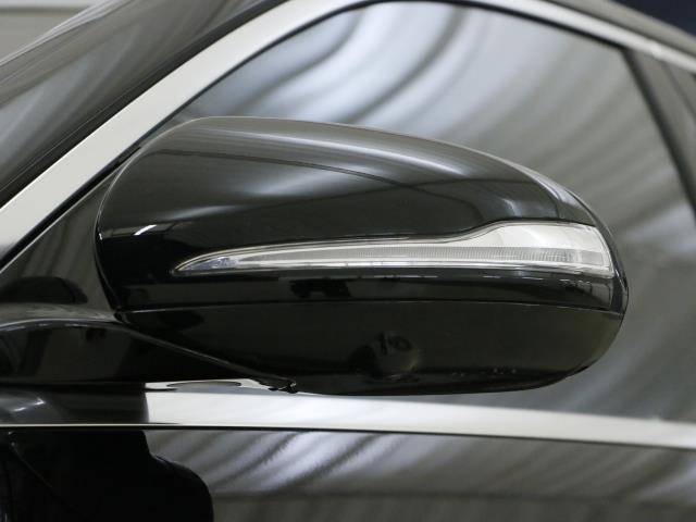 S450 エクスクルーシブ AMGラインプラス 新車保証(6枚目)