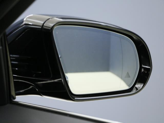 S450 エクスクルーシブ AMGラインプラス 新車保証(16枚目)