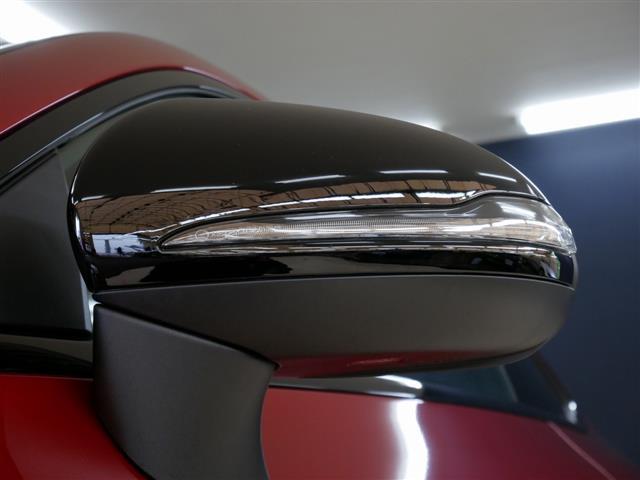 C43 4マチック クーペ 4年保証 新車保証(6枚目)