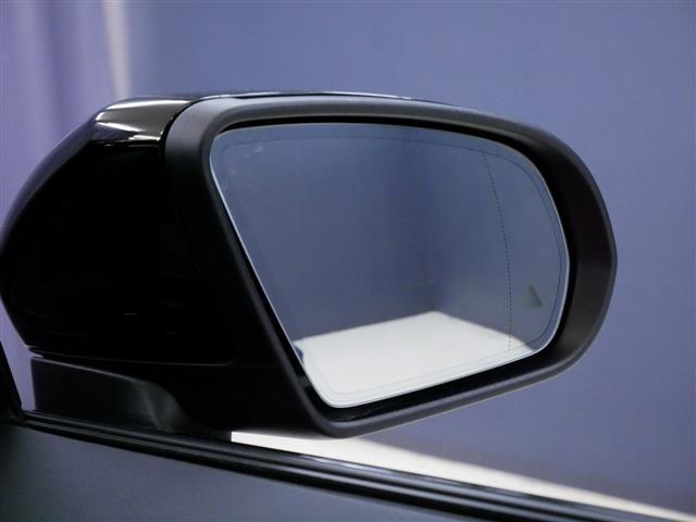 C43 4マチック クーペ 4年保証 新車保証(19枚目)