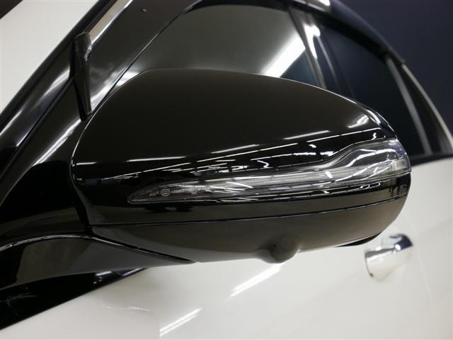 E43 4マチック エクスクルーシブパッケージ 新車保証(6枚目)